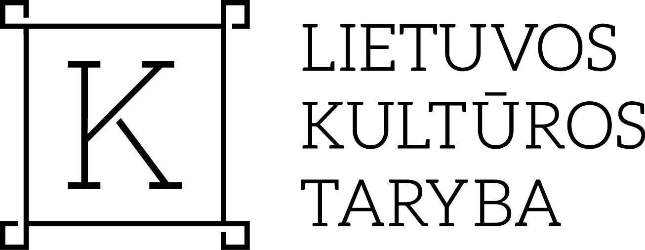 Lithuanian Council for Culture
